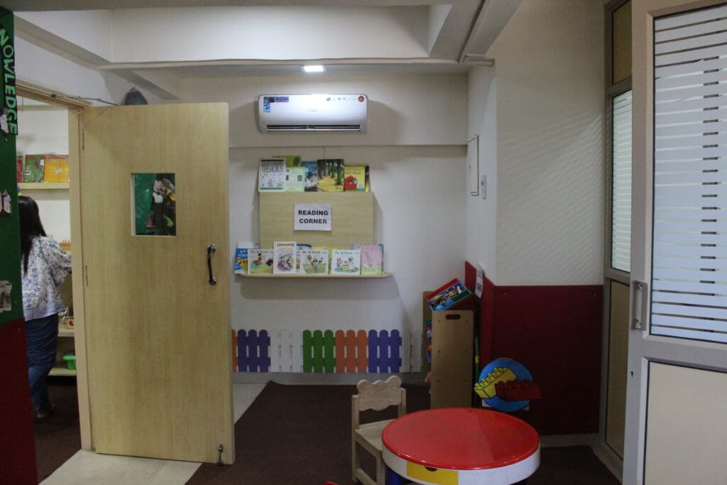 best-day-care-center-in-andheri-east-poonam-nagar